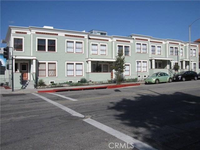 221 N Raymond Avenue 5, Pasadena, CA 91103