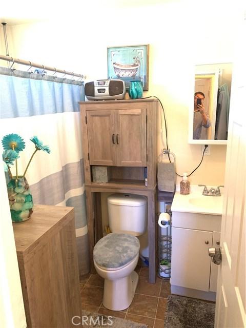 987 Gifford Av, City Terrace, CA 90063 Photo 24