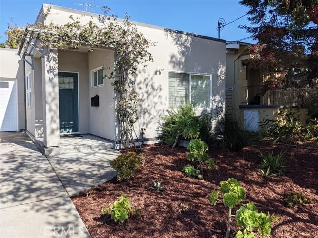 829 San Carlos Av, Albany, CA 94706 Photo 1