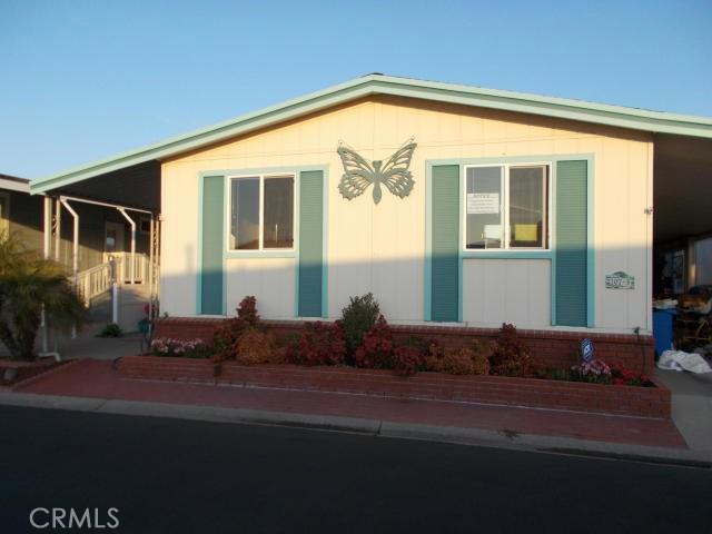 140 S Dolliver Street 207-B, Pismo Beach, CA 93449