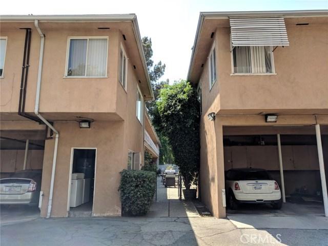 250 N Oakland Av, Pasadena, CA 91101 Photo 8