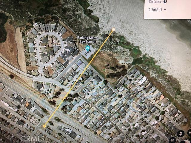 2900  Alder Avenue, Morro Bay, California