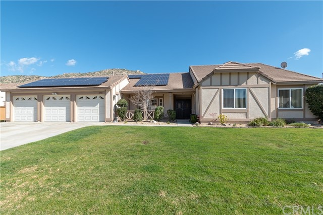 10304 Starshine Drive, Moreno Valley, CA 92557