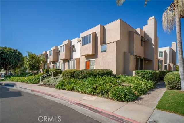 501 Herondo Street 7, Hermosa Beach, CA 90254