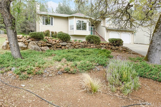 18690 Oak Grove Rd, Hidden Valley Lake, CA 95467 Photo 31