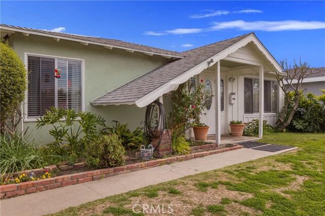 13302 Greenstone Avenue, Norwalk, CA 90650