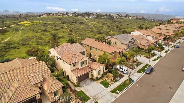 3423 Corte Panorama, Carlsbad, CA 92009 Photo 34