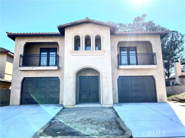 680 Ballestral Avenue, Santa Maria, CA 93455