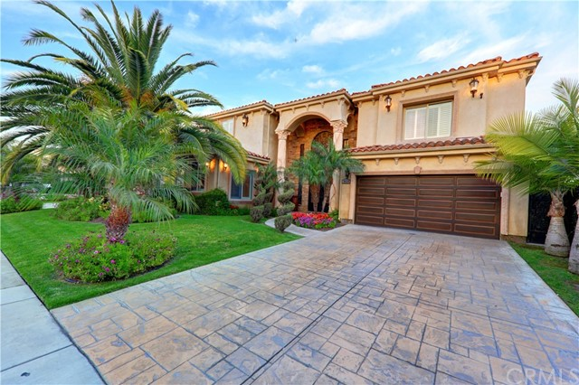 Photo of 9020 Kristin Drive, Downey, CA 90240