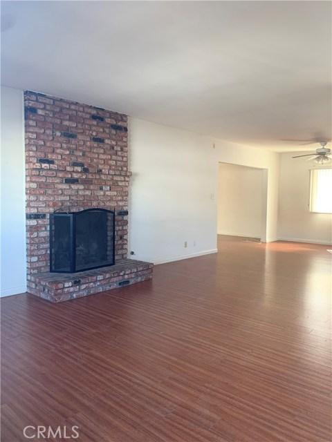 3560 Maricopa, Torrance, California 90503, 3 Bedrooms Bedrooms, ,2 BathroomsBathrooms,Townhouse,For Lease,Maricopa,SB19246581