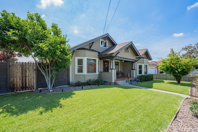 1946 Lafayette Street, San Gabriel, CA 91776