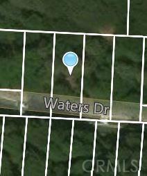 0 Waters, Cedarpines Park, CA 92322