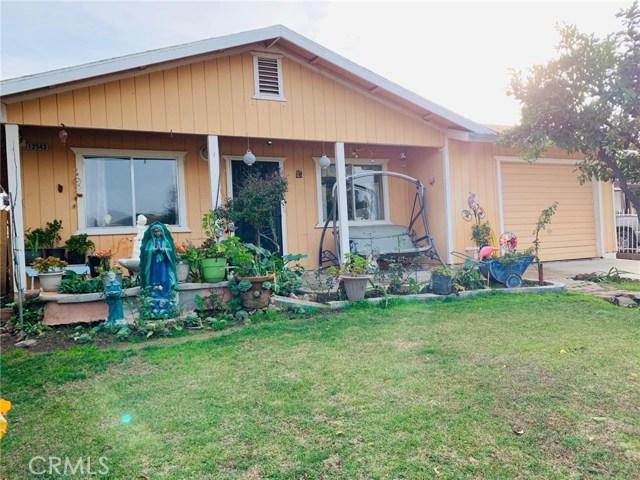12543 Washington Avenue, Le Grand, CA 95333