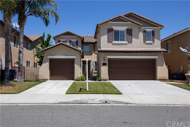 29095 Madrid Place, Castaic, CA 91384
