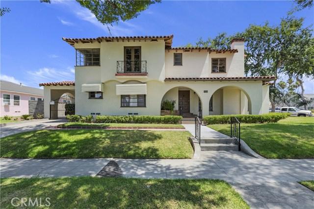 5529 Via Corona Street, East Los Angeles, CA 90022