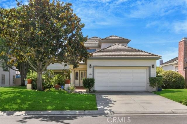 12 Hillcrest Meadows, Rolling Hills Estates, California 90274, 3 Bedrooms Bedrooms, ,2 BathroomsBathrooms,For Sale,Hillcrest Meadows,PV20203417