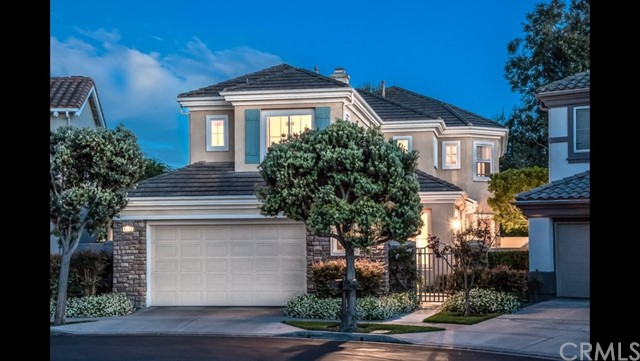 1412 Sea Ridge Drive, Newport Beach, CA 92660