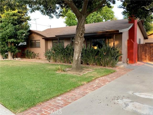 5720 Old Ranch Road, Riverside, CA 92504