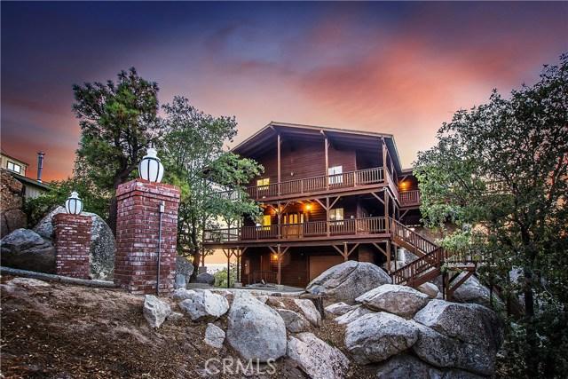 33100 Holcomb Creek Dr, Green Valley Lake, CA 92341 Photo 42