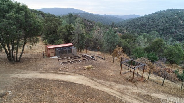31434 Wyle Ranch Rd, North Fork, CA 93643 Photo 66