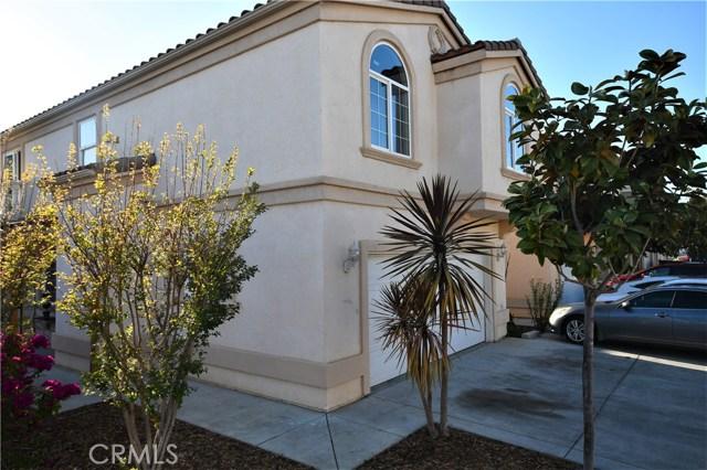 1725 Crabtree Court, Santa Maria, CA 93454