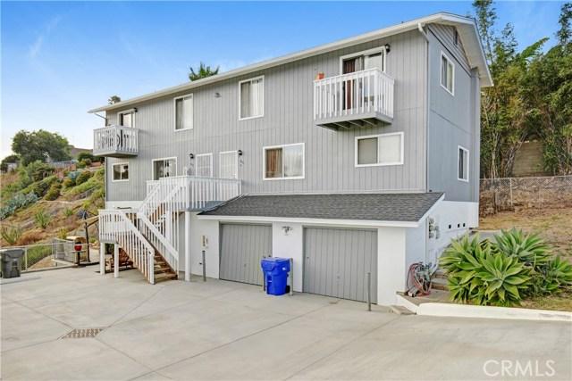 802 Capistrano Drive, Oceanside, CA 92058