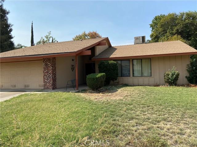 3367 Calaveras Ct, Merced, CA, 95340