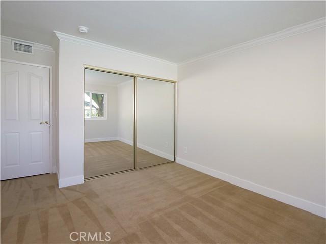 50. 4125 Roessler Court Palos Verdes Peninsula, CA 90274
