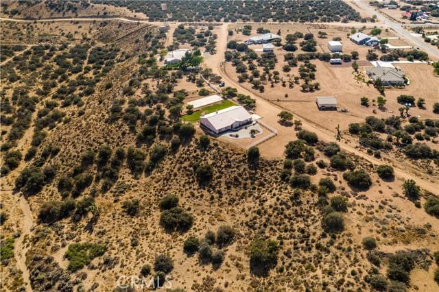 9875 Alta Mesa Rd, Oak Hills, CA 92344 Photo 22
