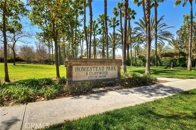 71 Huntington, Irvine, CA 92620 Photo 16