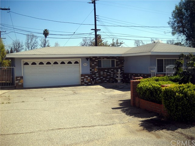 5018 Baldwin Avenue, Temple City, CA 91780