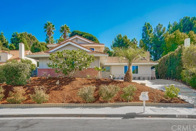 32232 Phantom Drive, Rancho Palos Verdes, California 90275, 3 Bedrooms Bedrooms, ,2 BathroomsBathrooms,For Sale,Phantom,TR20218724