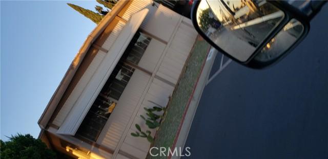 11250 Ramona Av, Montclair, CA 91763 Photo 11