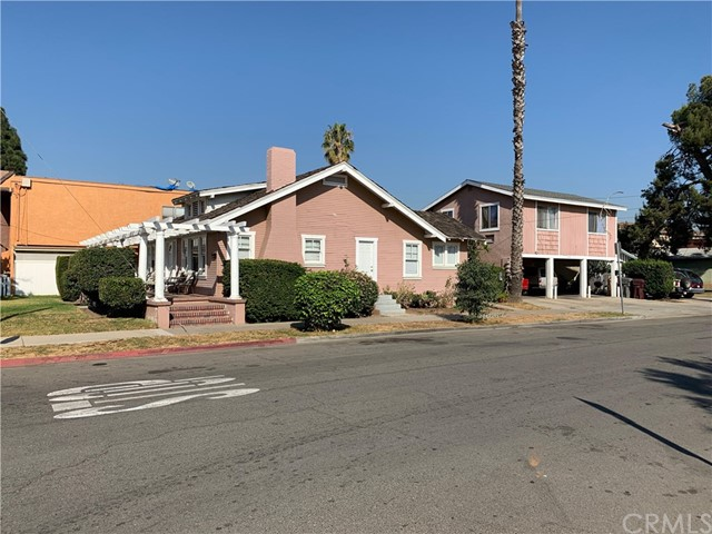 405 E 15th Street, Santa Ana, CA 92701