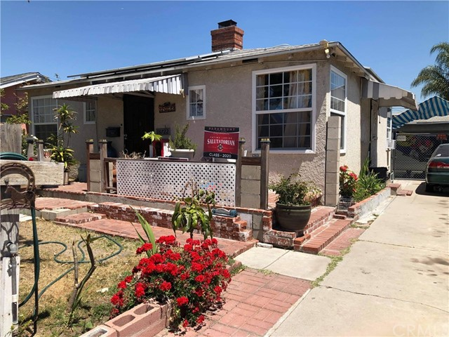 15722 California Av, Paramount, CA 90723 Photo