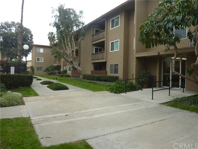 12200 Montecito Rd #3