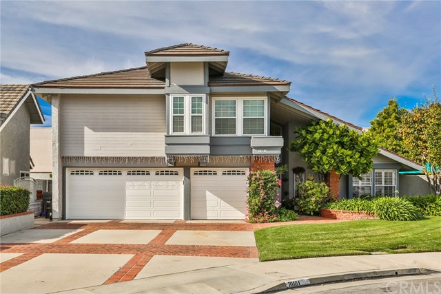 20101 Viva Circle, Huntington Beach, CA 92646