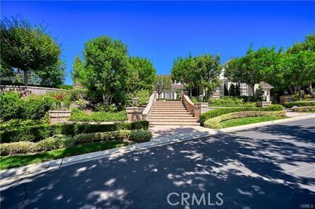 11 Devonwood Drive, Coto de Caza, CA 92679