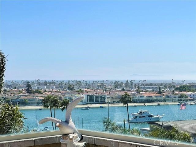 1601 Kings Road, Newport Beach, CA 92663