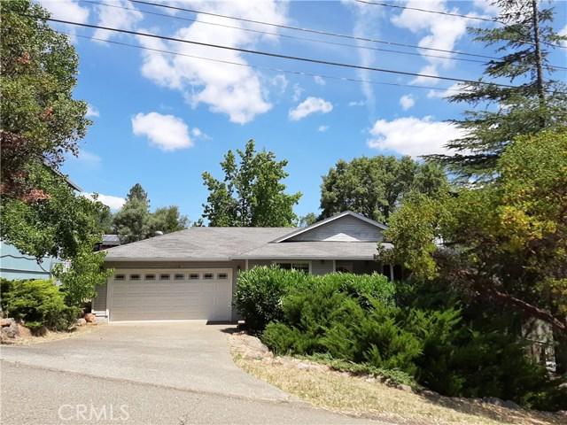 18240 Briarwood Rd, Hidden Valley Lake, CA 95467 Photo 14