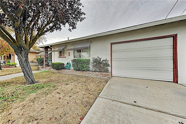 1405 S Nevada Av, Los Banos, CA 93635 Photo 3