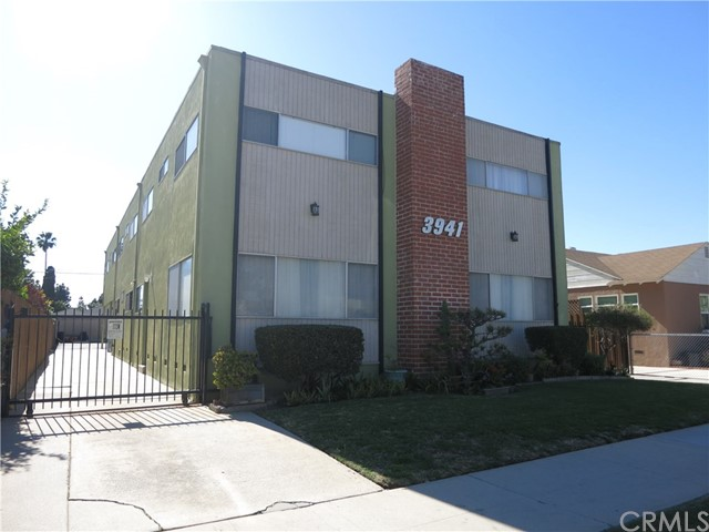 3941 Huron Avenue 4, Culver City, CA 90232