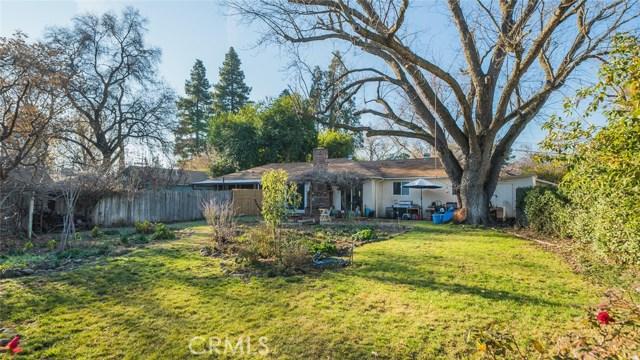 2910 Morseman Avenue, Chico, CA 95973