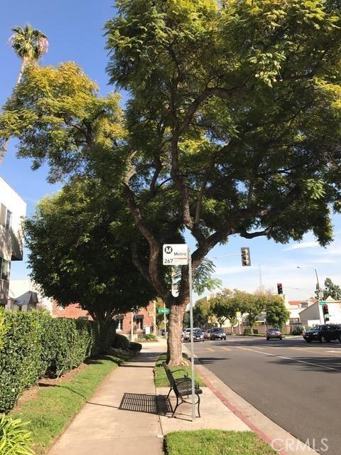 625 E Del Mar Bl, Pasadena, CA 91101 Photo 12