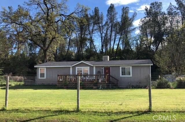 15903 Tulare, Corning, CA 96021