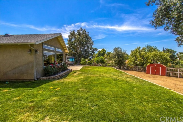 40. 9071 Rancho Drive Cherry Valley, CA 92223