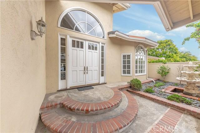 31 Rue Fontainbleau, Newport Beach, CA 92660