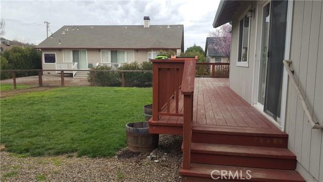 18280 Deer Hollow Rd, Hidden Valley Lake, CA 95467 Photo 16