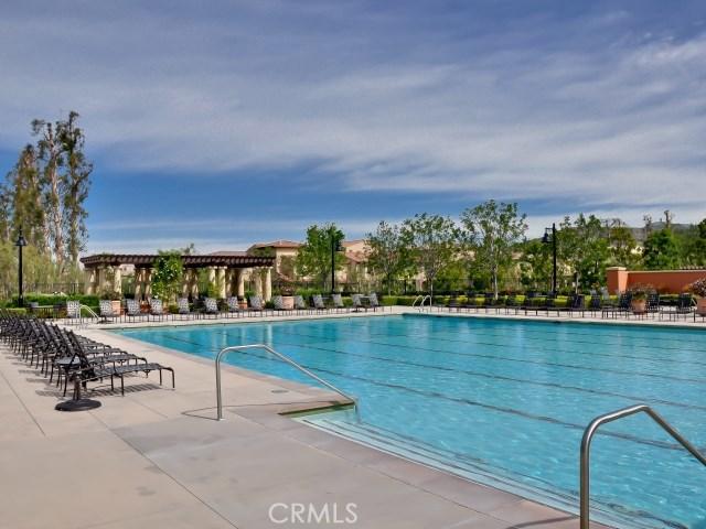 38 Upperbend, Irvine, CA 92618 Photo 27