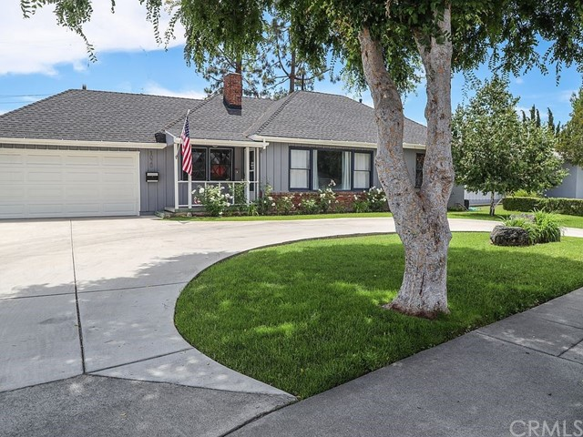 1020 W Cameron Avenue, West Covina, CA 91790